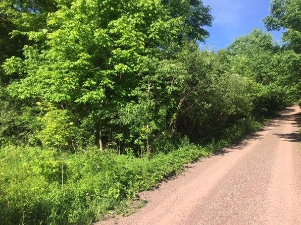 null bed null bath Vacant Land at  Millers Path Rd Delhi, NY, 13753 is for sale at 15k - 1 of 3