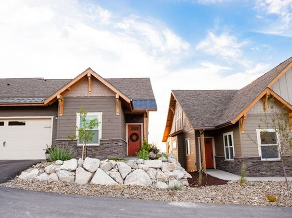 1 bed 2 bath Condo at 2006 Scott Dr Helena, MT, 59601 is for sale at 369k - 1 of 20