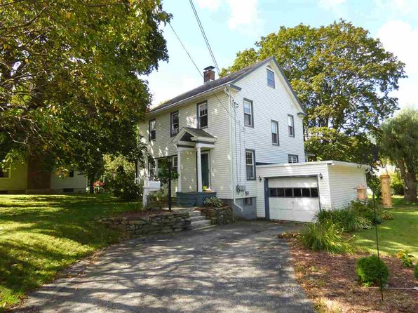 3 bed 1 bath Single Family at 519 South St Bennington, VT, 05201 is for sale at 160k - 1 of 30