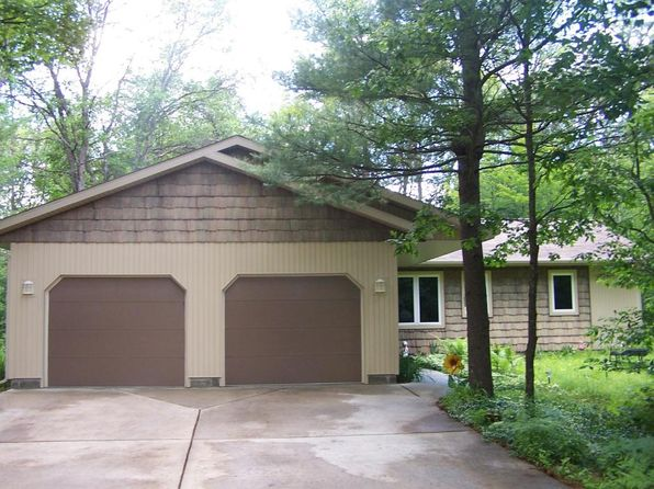 3 bed 2 bath Single Family at 810 Little John Ave Grayling, MI, 49738 is for sale at 130k - 1 of 38