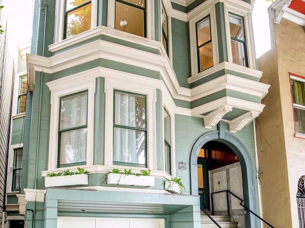 2 bed 1 bath Condo at 1545 Dolores St San Francisco, CA, 94110 is for sale at 1.10m - 1 of 14