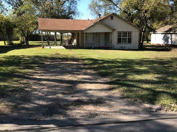 2 bed 1 bath Single Family at 1419 Church St Sulphur Springs, TX, 75482 is for sale at 15k - 1 of 17