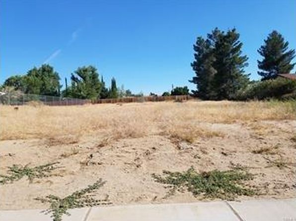 null bed null bath Vacant Land at  Nisqualli Rd Victorville, CA, 92392 is for sale at 45k - google static map