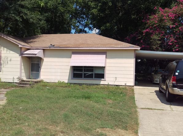 2 bed 2 bath Single Family at 1516 W Broad St Mineola, TX, 75773 is for sale at 35k - 1 of 2