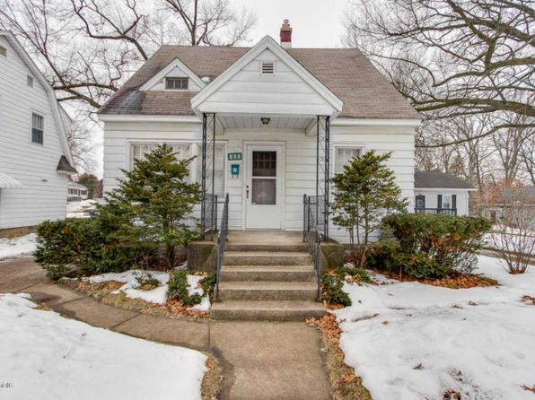 3 bed 2 bath Single Family at 859 Spring Ave NE Grand Rapids, MI, 49503 is for sale at 133k - 1 of 36