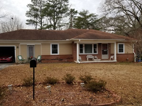 3 bed 2 bath Single Family at 419 PRICE ST ROANOKE, AL, 36274 is for sale at 70k - 1 of 17