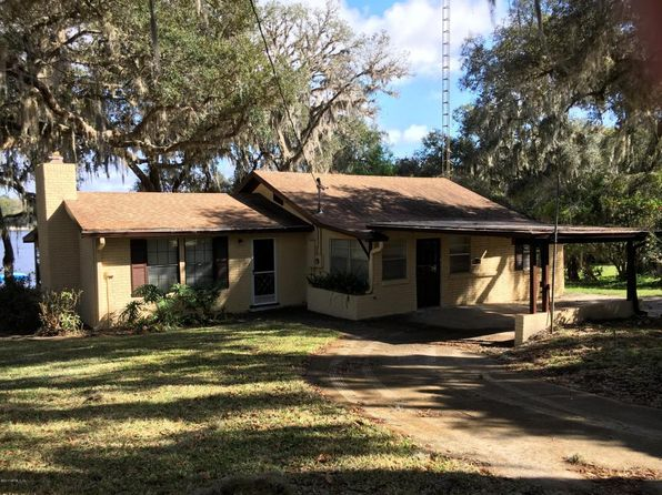 4 bed 3 bath Single Family at 8130 Alderman Rd Melrose, FL, 32666 is for sale at 269k - 1 of 37