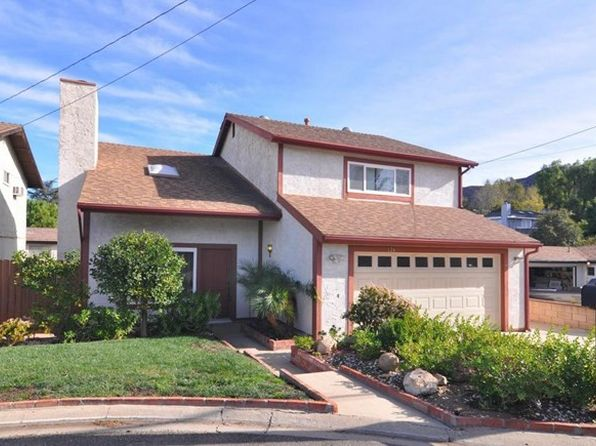 3 bed 3 bath Single Family at 126 Beech Rd Thousand Oaks, CA, 91320 is for sale at 650k - 1 of 13