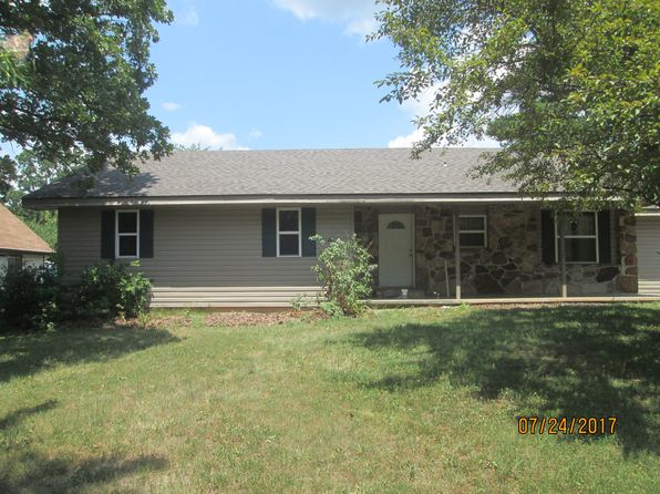 3 bed 2 bath Single Family at 671 Plainview Dr Houston, MO, 65483 is for sale at 105k - 1 of 15