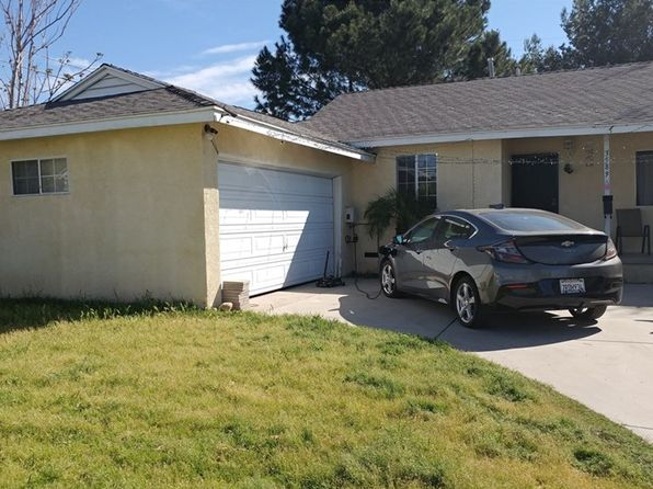 3 bed 2 bath Single Family at 3589 Modesto Dr San Bernardino, CA, 92404 is for sale at 250k - google static map