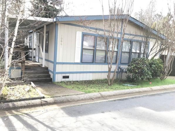 3 bed 2 bath Mobile / Manufactured at 10061 Golden Rock Pl Grass Valley, CA, 95949 is for sale at 40k - 1 of 29