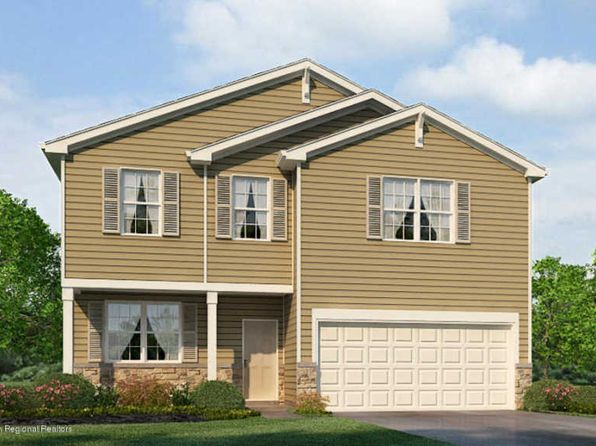 4 bed 3 bath Single Family at 6 Hopper Ave Barnegat, NJ, 08005 is for sale at 345k - 1 of 2