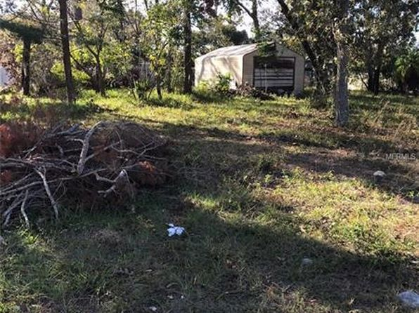 null bed null bath Vacant Land at 1649 HOWLAND BLVD DELTONA, FL, 32738 is for sale at 20k - google static map
