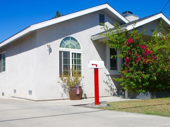 3 bed 2 bath Single Family at 1953 257th St Lomita, CA, 90717 is for sale at 639k - 1 of 14