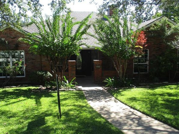 3 bed 2 bath Single Family at 930 Green Rock Dr Duncanville, TX, 75137 is for sale at 229k - 1 of 27
