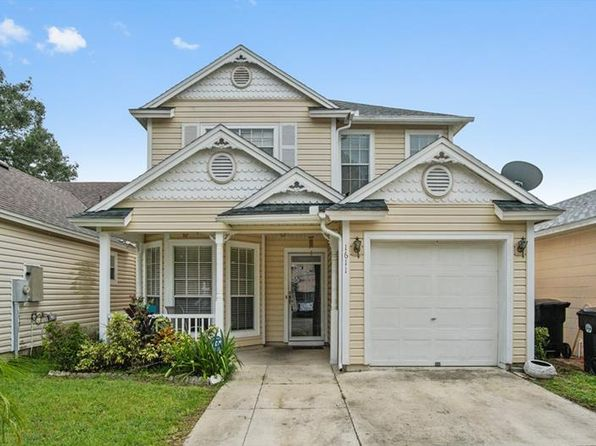 4 bed 3 bath Single Family at 1611 Chatham Cir Apopka, FL, 32703 is for sale at 195k - 1 of 16