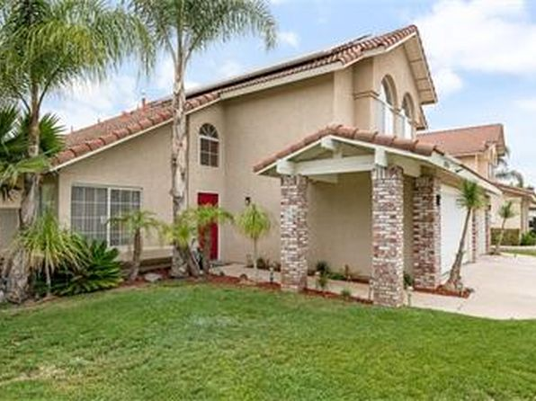 3 bed 3 bath Single Family at 20456 Sugar Gum Rd Riverside, CA, 92508 is for sale at 419k - 1 of 79