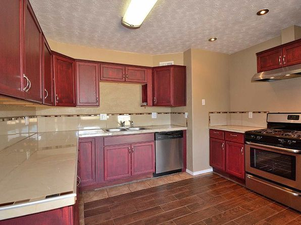 4 bed 2 bath Single Family at 1015 Calle Feliz Santa Fe, NM, 87507 is for sale at 229k - 1 of 17