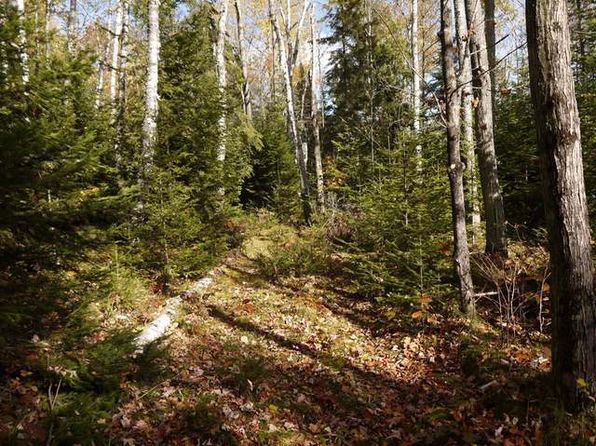 null bed null bath Vacant Land at 13090-6 Hwy 139 Popple River, WI, 54542 is for sale at 500k - 1 of 11