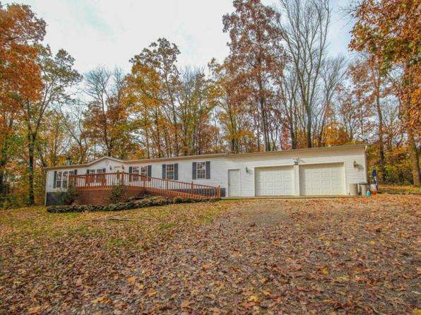 3 bed 2.5 bath Single Family at 1040 Kirk Rd Greenback, TN, 37742 is for sale at 170k - 1 of 31
