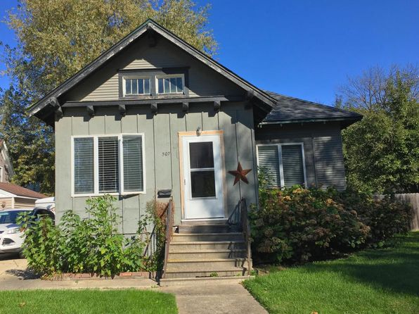 2 bed 1 bath Single Family at 507 E 5th St Albert Lea, MN, 56007 is for sale at 35k - 1 of 19