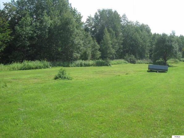 null bed null bath Vacant Land at  Blackberry Rd Farifield, NY, 13406 is for sale at 27k - 1 of 4