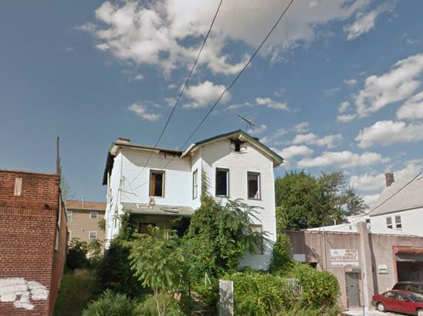 3 bed 2 bath Single Family at 65-67 Chester Ave Newark, NJ, 07104 is for sale at 35k - google static map