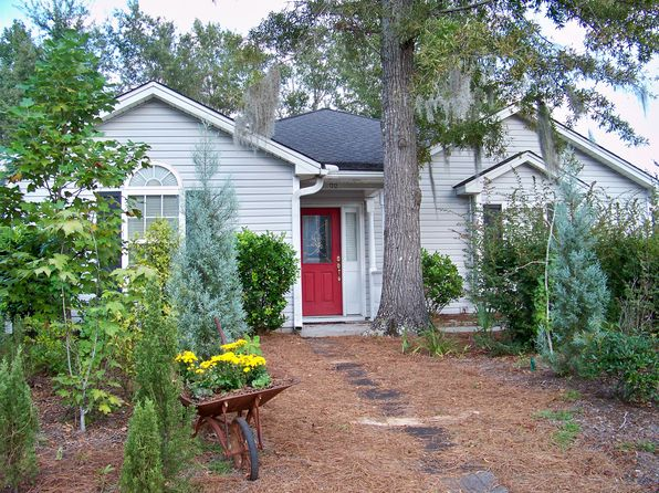 3 bed 2 bath Single Family at 1312 Camden Xing Hanahan, SC, 29410 is for sale at 198k - 1 of 6