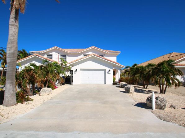 3 bed 3 bath Single Family at 180 9th St Key Colony, FL, 33051 is for sale at 830k - 1 of 33
