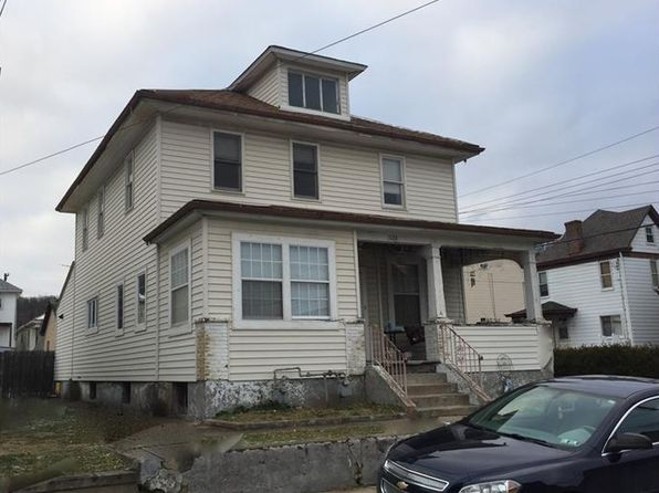 4 bed 2 bath Multi Family at 1120 9th St Mc Kees Rocks, PA, 15136 is for sale at 65k - 1 of 6