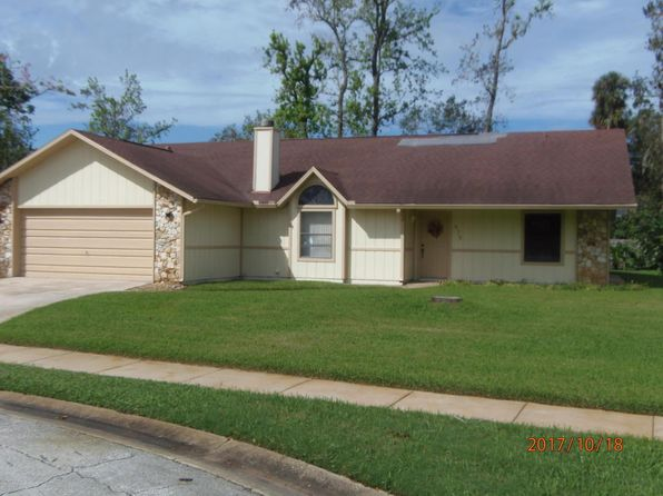 3 bed 2 bath Single Family at 975 Wendam Ct Port Orange, FL, 32127 is for sale at 210k - 1 of 25