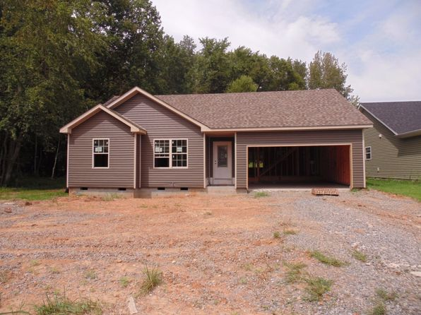 3 bed 2 bath Single Family at 493 Ridgeland Ests Clarksville, TN, 37042 is for sale at 160k - 1 of 8