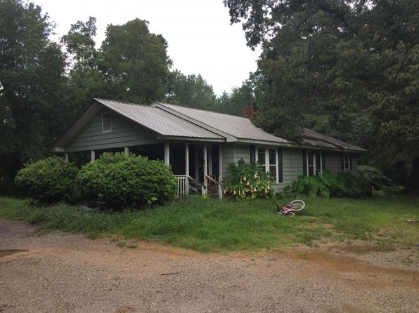 3 bed 1 bath Single Family at 1700 Opal Trl Mount Olive, AL, 35117 is for sale at 75k - 1 of 19