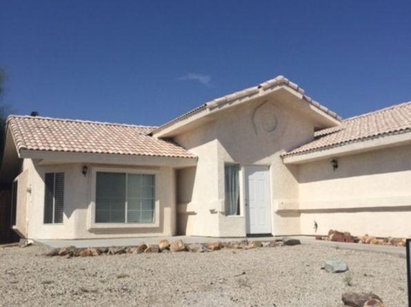 3 bed 2 bath Condo at 66262 Avenida Dorado Desert Hot Springs, CA, 92240 is for sale at 245k - 1 of 9