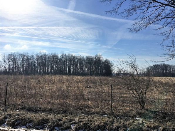 null bed null bath Vacant Land at 0 Pyrmont West Alexandria, OH, 45381 is for sale at 55k - 1 of 5