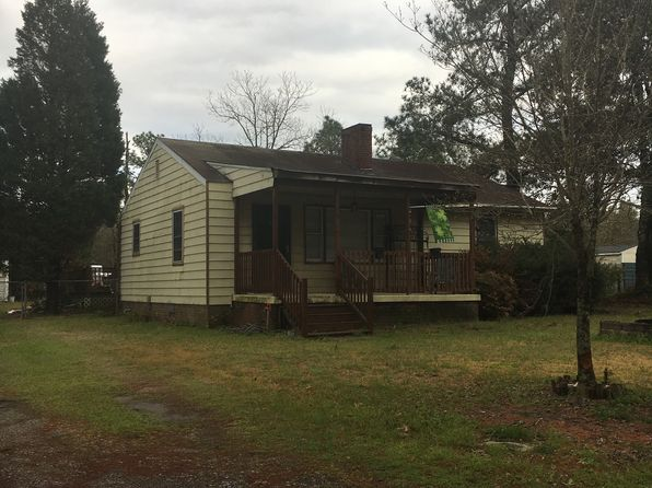 3 bed 2 bath Single Family at 19 Kathryn St Aiken, SC, 29801 is for sale at 65k - google static map