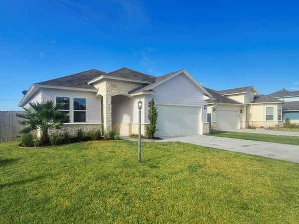 3 bed 2 bath Single Family at 111 Beacon Ln Fulton, TX, 78358 is for sale at 250k - 1 of 18