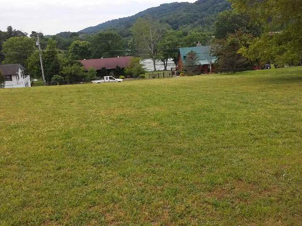 null bed null bath Vacant Land at 223 Rivergate Mnr Rogersville, TN, 37857 is for sale at 33k - 1 of 4