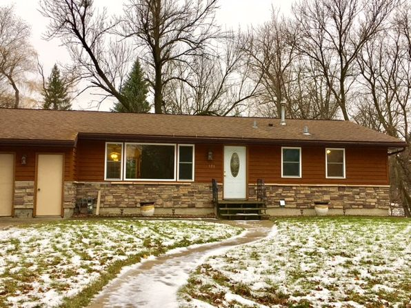 3 bed 2 bath Single Family at 121 Carlton Ct Mankato, MN, 56001 is for sale at 180k - 1 of 7