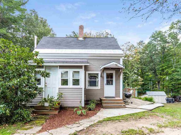 3 bed 1 bath Single Family at 9 Heath St Newton, NH, 03858 is for sale at 260k - 1 of 38