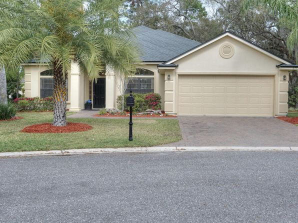 4 bed 3 bath Single Family at 677 Spanish Way E Fernandina Beach, FL, 32034 is for sale at 425k - 1 of 35