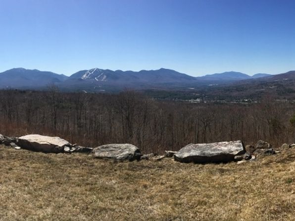 null bed null bath Vacant Land at  Nature Dr Franconia, NH, 03580 is for sale at 88k - 1 of 6