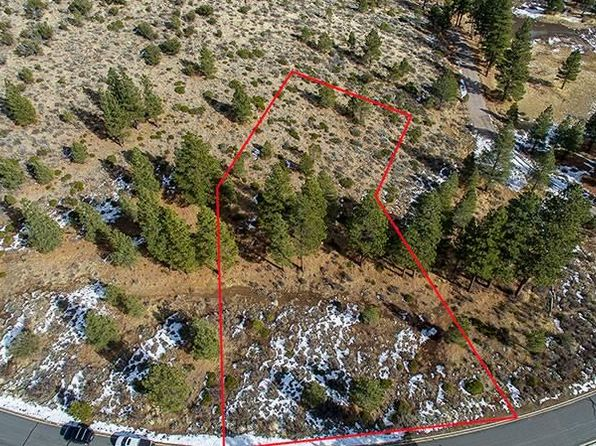 null bed null bath Vacant Land at 45 Bennington Ct Reno, NV, 89511 is for sale at 199k - 1 of 7