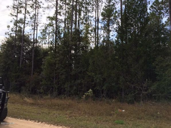 null bed null bath Vacant Land at 000 Martin Sewell Rd Altha, FL, 32421 is for sale at 16k - 1 of 4