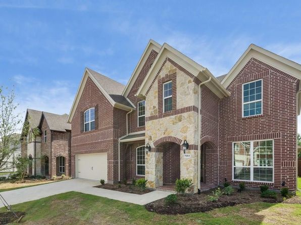 4 bed 4 bath Single Family at 7064 Anastasia Frisco, TX, 75035 is for sale at 572k - 1 of 21