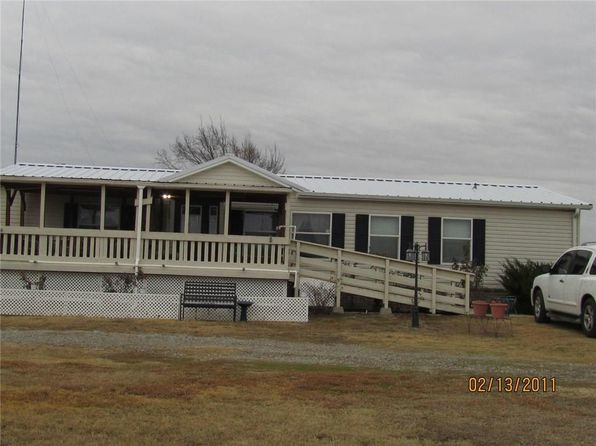 3 bed 2 bath Mobile / Manufactured at 1800 N State Highway 78 Bonham, TX, 75418 is for sale at 129k - 1 of 31