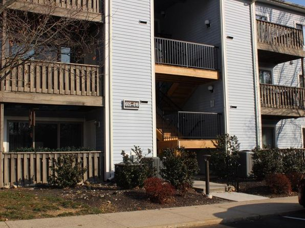 2 bed 2 bath Townhouse at 608 Aspen Dr Plainsboro, NJ, 08536 is for sale at 215k - 1 of 15