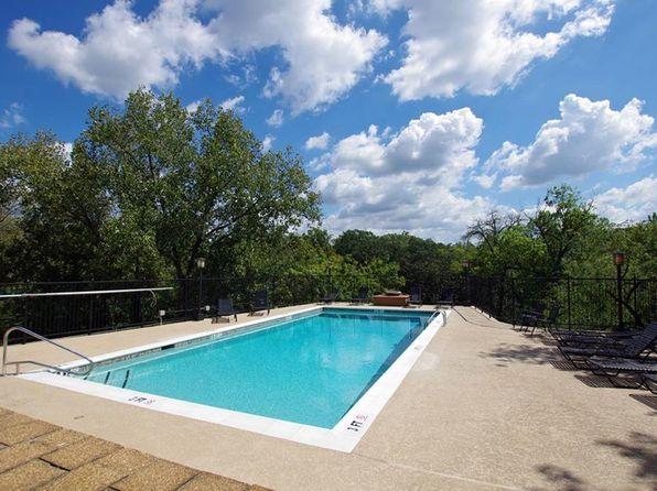 1 bed 1 bath Condo at 2285 Peachtree Rd NE Atlanta, GA, 30309 is for sale at 105k - 1 of 19
