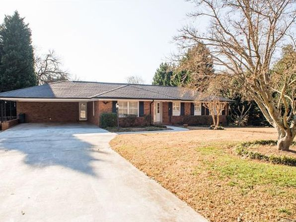 3 bed 2 bath Single Family at 109 Horsley Ave Belmont, NC, 28012 is for sale at 200k - 1 of 24