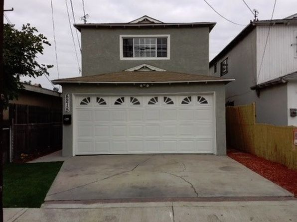 3 bed 2 bath Single Family at 8215 Wilbarn St Paramount, CA, 90723 is for sale at 425k - 1 of 15